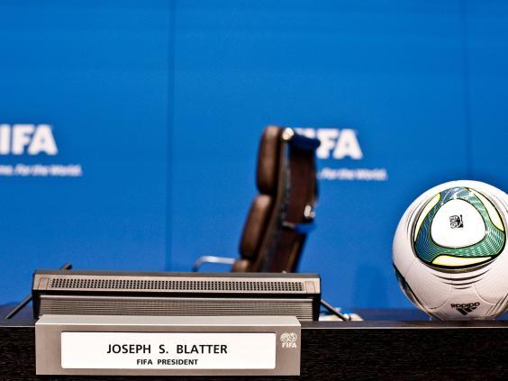 Blatter-Empty-seat.jpg