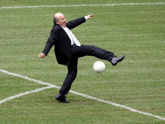 Blatter-Ball-AP.jpg