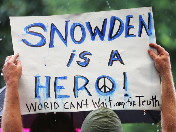 Snowden-hero.jpg