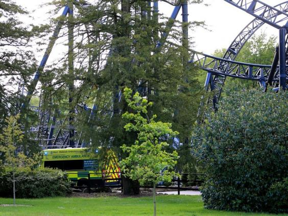 Alton-Towers-crash3.jpg