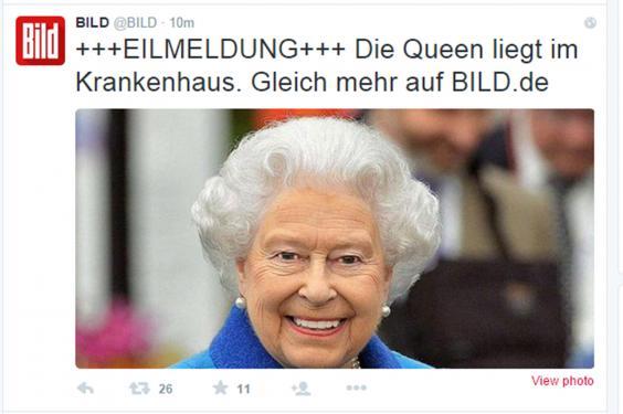 bild-queen.jpg