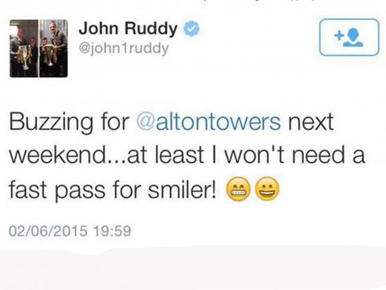 john-ruddy-twitter.jpg