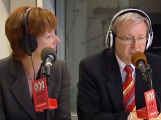 24-Julia-Gillard-Kevin-Rudd-ABC-TV.jpg