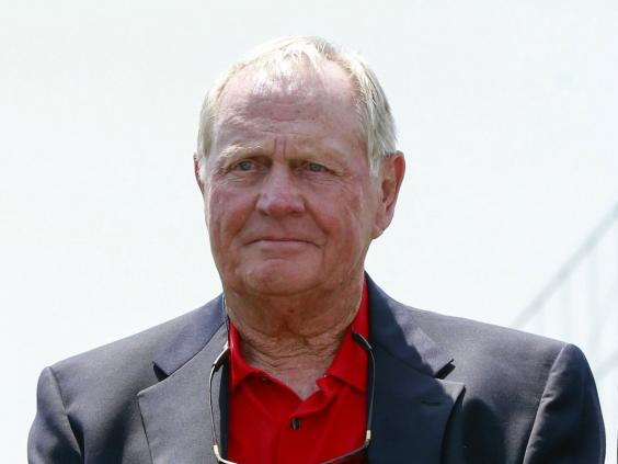 56-Nicklaus-Reuters.jpg