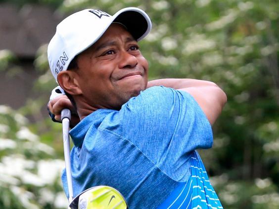 56-Tiger-Woods-Getty.jpg