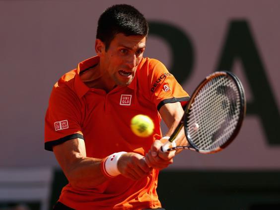 63-Djokovic-Getty.jpg