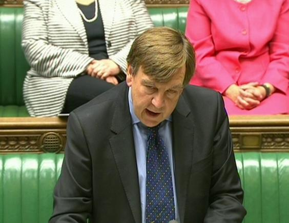 John Whittingdale.jpg
