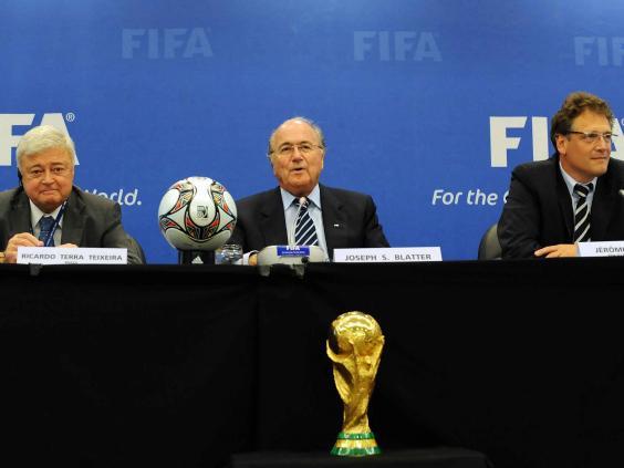 Teixeira-Blatter.jpg