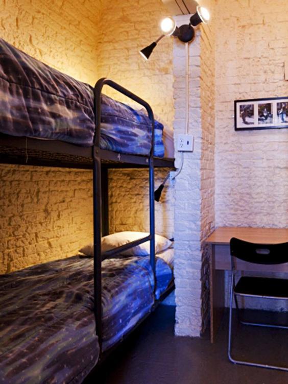 prison-canada.jpg