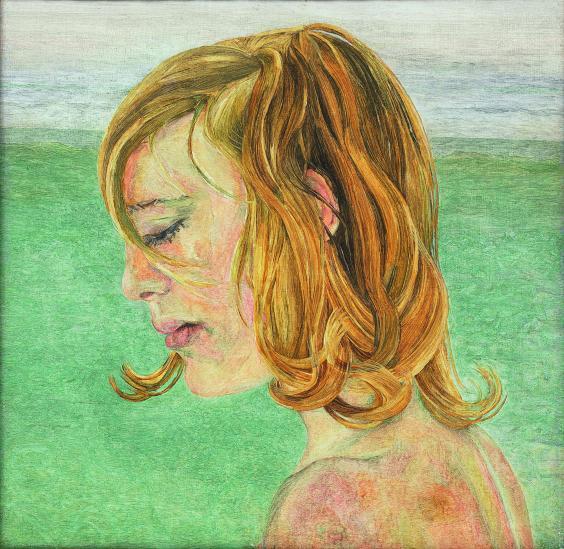 Girl by the Sea (Medium res) (1)_1.jpg