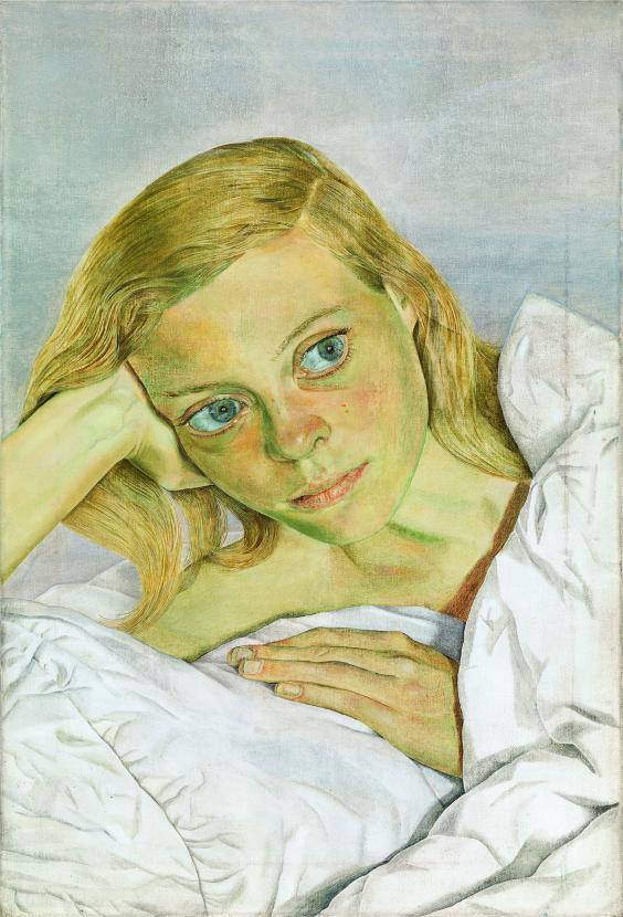 Girl in Bed (Medium res).jpg