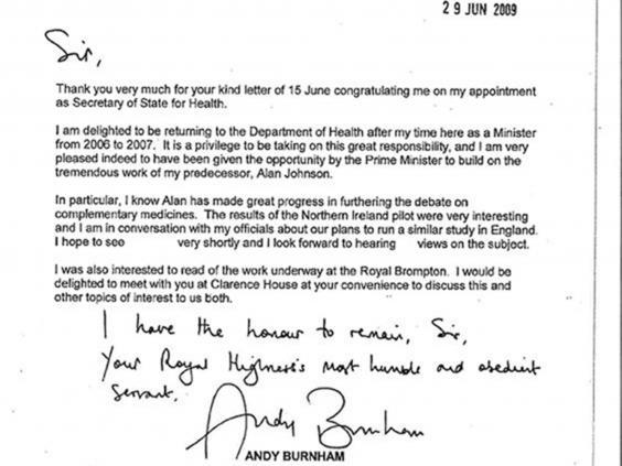 21-Andy-Burnham-Letter-PA.jpg