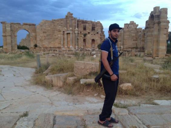 29-Leptis-Magna.jpg