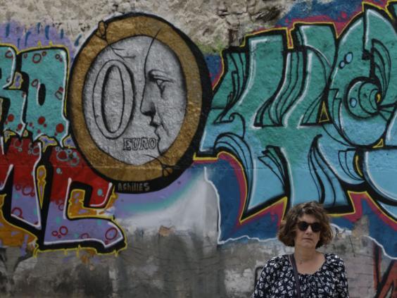 26-Greece-Graffiti-AP.jpg