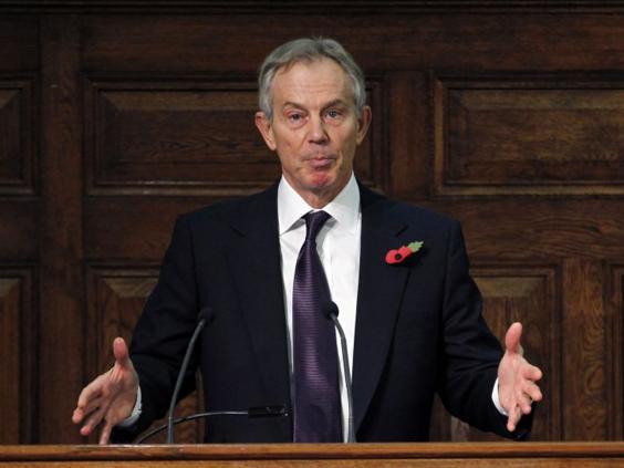 16-Tony-Blair-Get.jpg