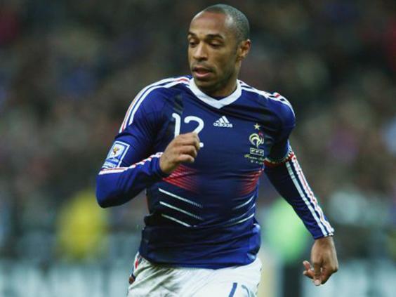 64-Thierry-Henry-Get.jpg