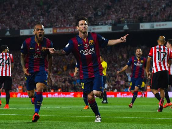 66-Lionel-Messi-Get.jpg