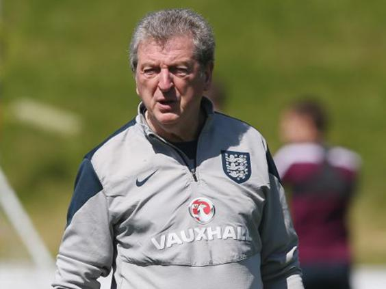 69-Roy-Hodgson-Get.jpg