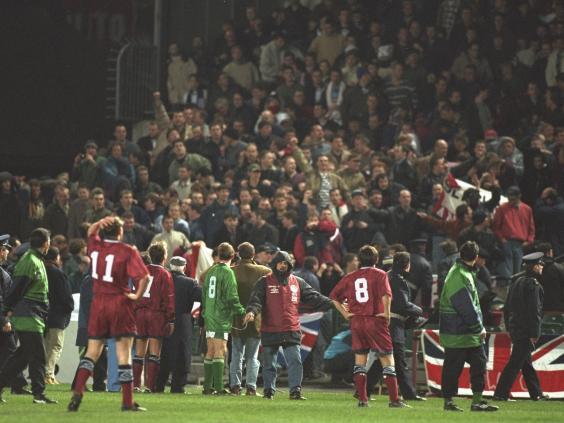 72-Dublin-Football-Get.jpg