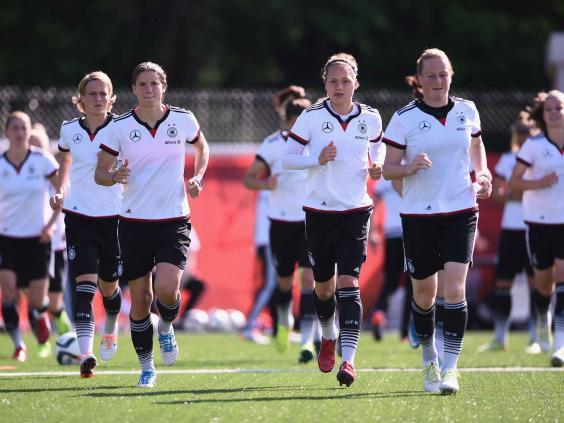 Germany-women.jpg