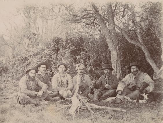 Early-settlers-150.jpg