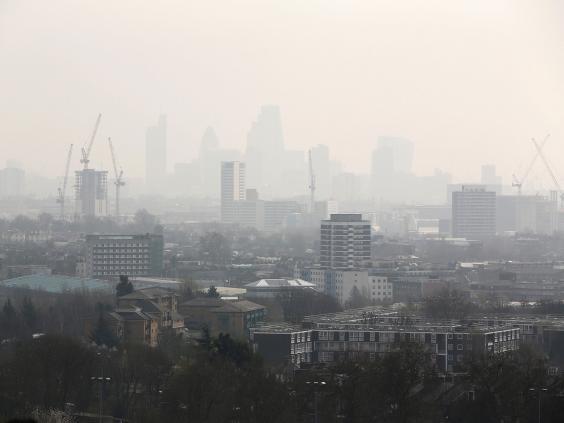 pollution_3.jpg