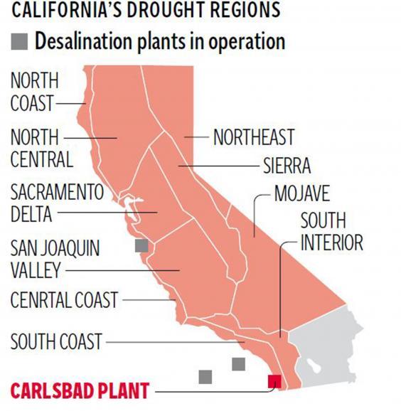 California-2.jpg