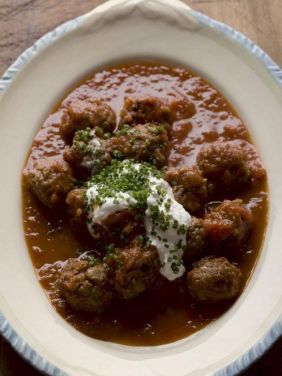 meatballs_6920_me.jpg