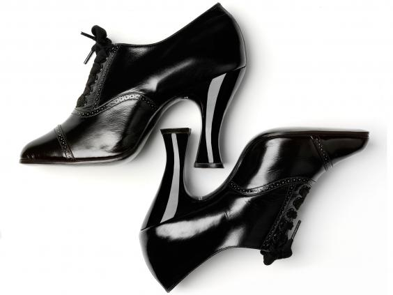 shoe4-vanda.jpg