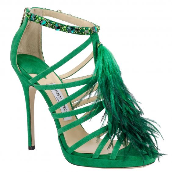 shoe5-richard-valencia.jpg