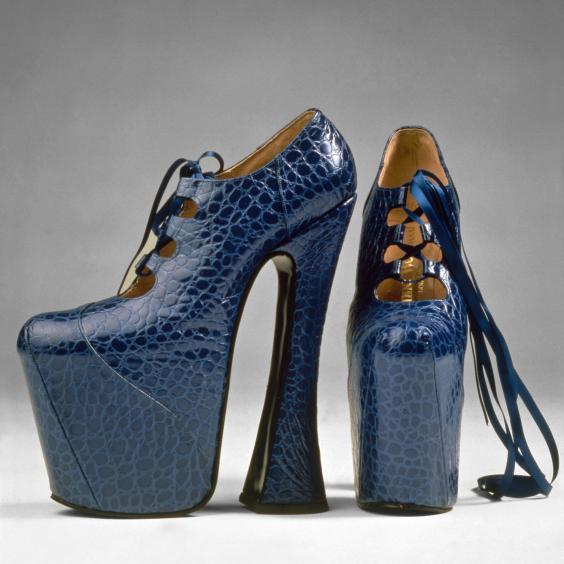 shoe6-vanda.jpg