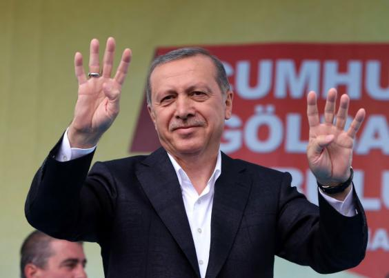 Erdogan-AP_1.jpg