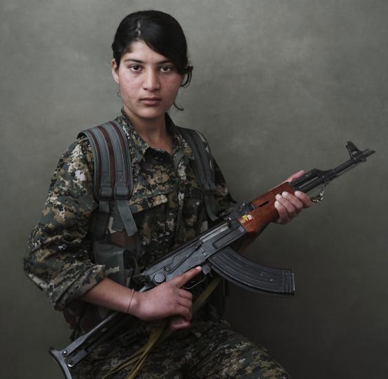 Kurdish-2.jpg
