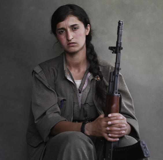 Kurdish-4jpg.jpg