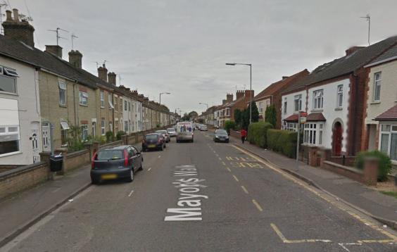 mayors-walk-google-streetview.jpg