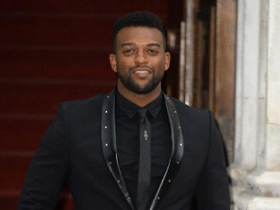Oritse-Williams.jpg