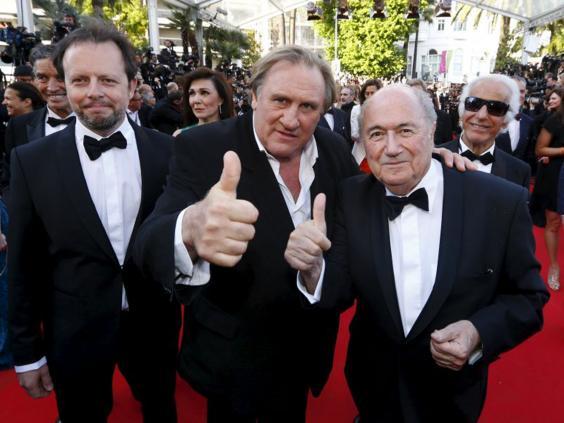 3-Sepp-Blatter-Reuters.jpg