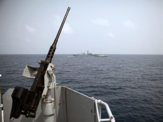 8-Pirate-Gunship-AFPGet.jpg