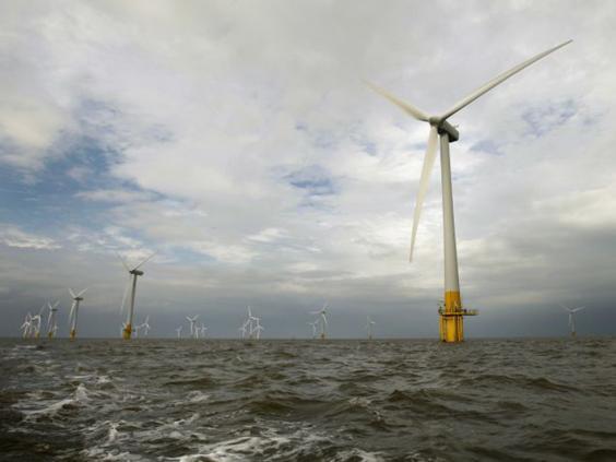 14-Wind-Farm-AFPGet.jpg