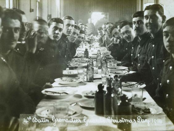 18-Soldiers-Suffragettes-1-MuseumOfLondon.jpg