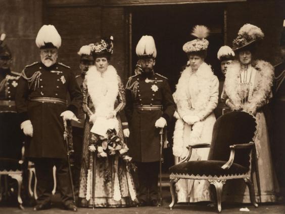 18-Soldiers-Suffragettes-2-MuseumOfLondon.jpg