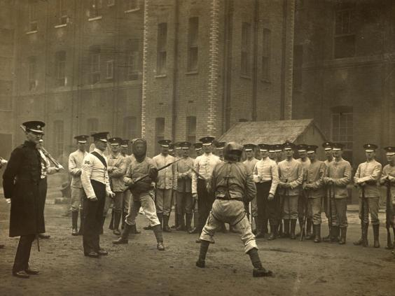 18-Soldiers-Suffragettes-3-MuseumOfLondon.jpg