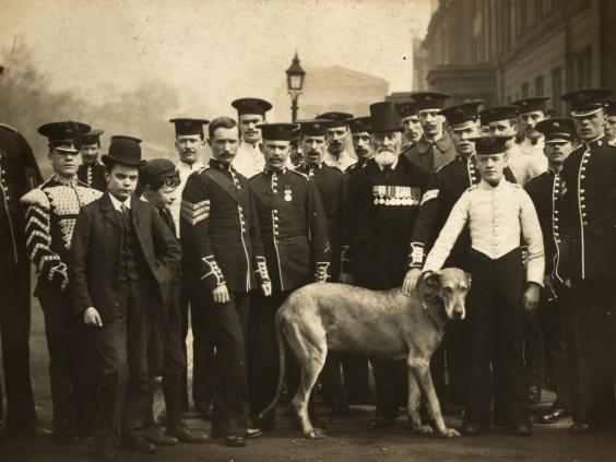 18-Soldiers-Suffragettes-MuseumOfLondon.jpg