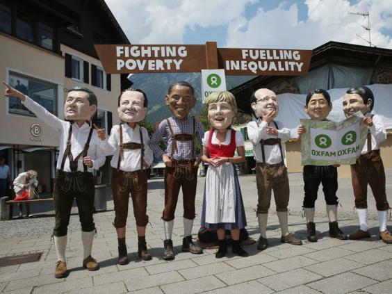 9-G7-Activists-Getty.jpg