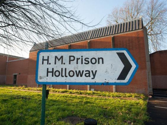 20-HM-Prison-Rex.jpg