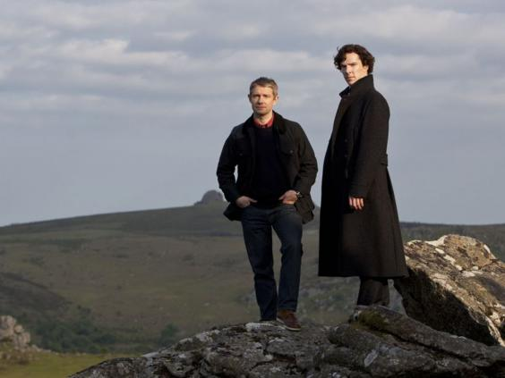 50-Sherlock-BBC.jpg