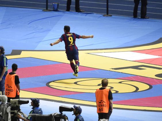 Luis-Suarez1.jpg