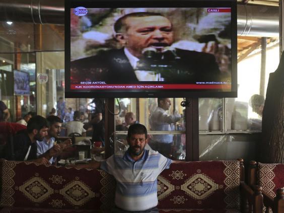 30-Erdogan-AP.jpg