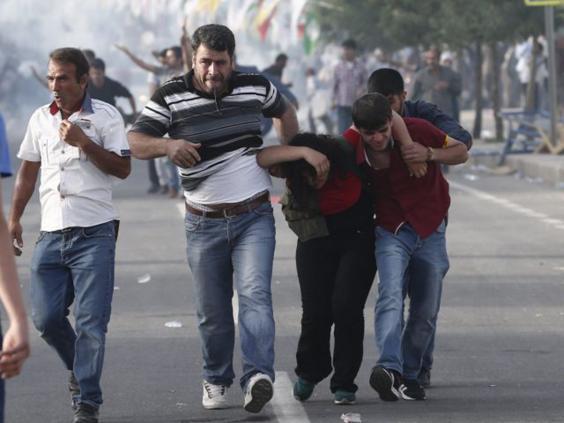 30-Turkey-EPA.jpg
