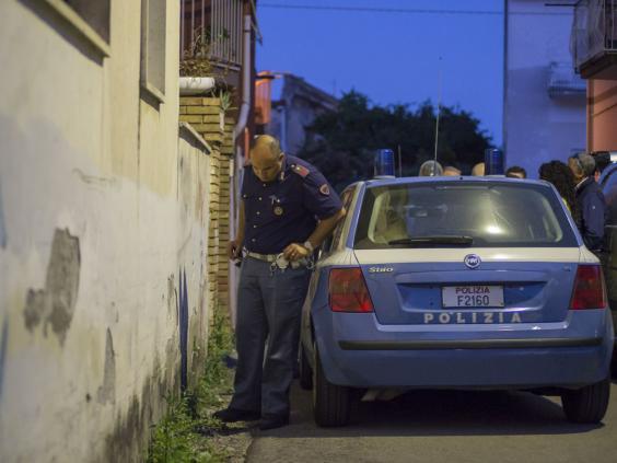 31-Piccolino-Murder-Rex.jpg